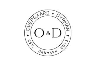Overgaard Dyrman