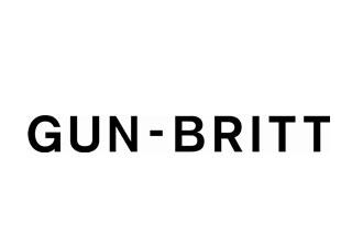 Gun-britt
